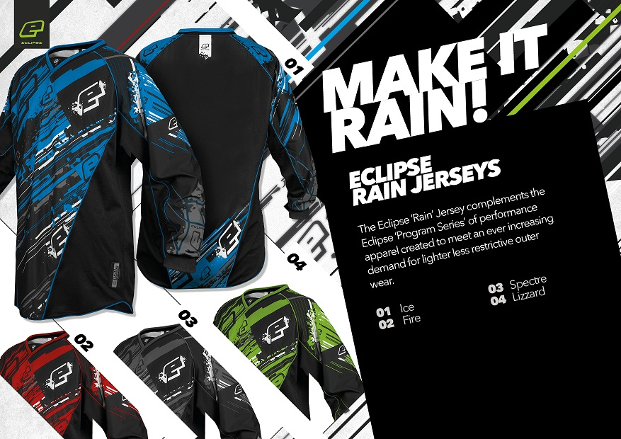 1013-rain-jersey-flyer-v2web.jpg